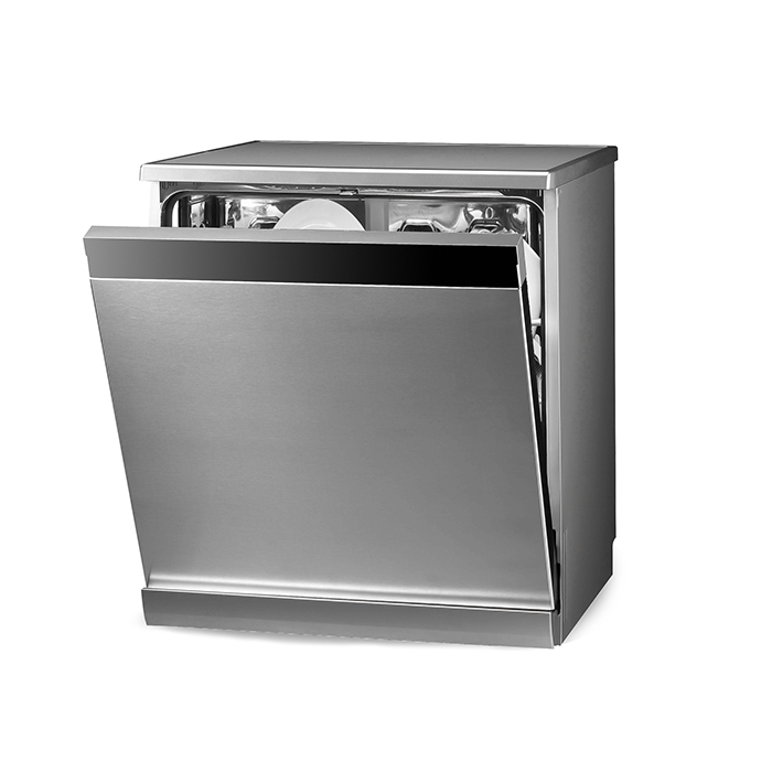 QA Appliance Repair - Dishwasher Repair