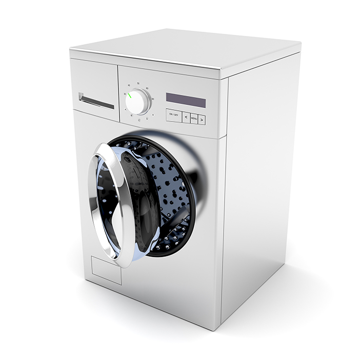 QA Appliance Repair Service - Dryer Repair