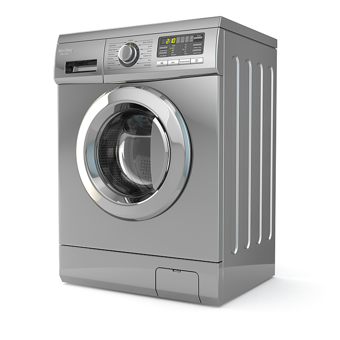 QA Appliance Repair - Washer Repair