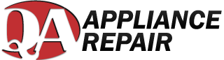 QA Appliances Repair Coquitlam